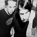Cosmo Rock Non Stop (Feat. Del Francisco) [Vocoder Mix]