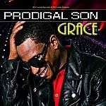 Prodigal Son The Grace E.P.