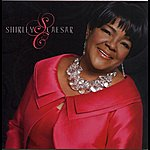 Shirley Caesar A City Called Heaven
