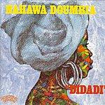 Nahawa Doumbia Didadi