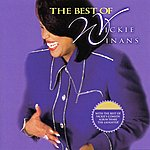 Vickie Winans Best Of Vickie Winans
