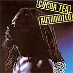 Cocoa-Tea Authorized