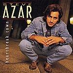 Steve Azar Heartbreak Town