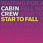 Cabin Crew Star To Fall