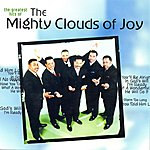 The Mighty Clouds Of Joy The Greatest Hits