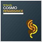 Cosmo Renaissance