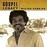 Walter Hawkins Gospel Legacy