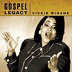 Vickie Winans Vickie Winans - Gospel Legacy
