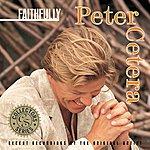 Peter Cetera Faithfully