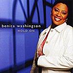 Benita Washington Hold On