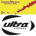 Carolina Marquez The Killer's Song