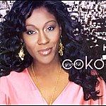 Coko Grateful