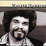 Walter Hawkins New Beginnings Gospel Series: Walter Hawkins