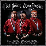 Todi Neesh Zhee Singers First Night - Moonlit Nights