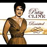 Patsy Cline Patsy Cline: Revisited