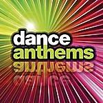 Yves Larock Dance Anthems