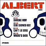 Albert Darling Now