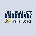 Joel Plaskett Emergency Transit Strike