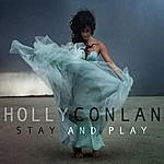 Holly Conlan Stay And Play