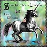 Craig Einhorn Searching For A Unicorn
