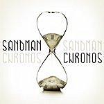 Sandman Chronos
