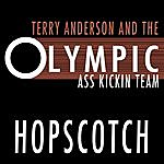 Terry Anderson Hopscotch