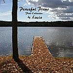 Lucia Peaceful Piano Fall Collection