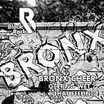 Bronx Cheer Getting Wet / That Feeling