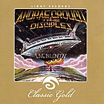 Andraé Crouch Classic Gold: Live In London: Andrae Crouch & The Disciples