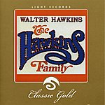 Walter Hawkins The Hawkins Family