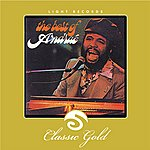 Andraé Crouch Classic Gold: Best Of Andrae: Andrae Crouch And The Disciples