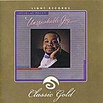 Douglas Miller Classic Gold: Unspeakable Joy