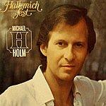 Michael Holm Halt Mich Fest