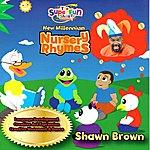 Shawn The Superfun Show Presents Nursery Rhymes