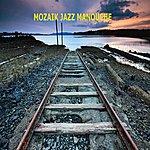 Mozaik Jazz Manouche