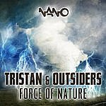 Tristan Force Of Nature