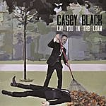 Casey Black Lay You In The Loam