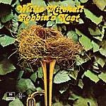 Willie Mitchell Robbin's Nest