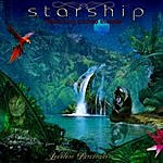 Starship Loveless Fascination