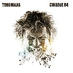 Timo Maas College 84 (Feat. Brian Molko)