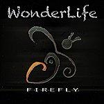 Wonderlife Firefly