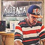 K-Drama Winds & .Waves