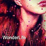 Wonderlife Wonderlife