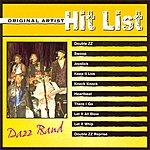Dazz Band Original Artist Hit List: Dazz Band