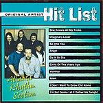 Atlanta Rhythm Section Original Artist Hit List: Atlanta Rhythm Section