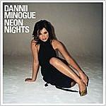 Dannii Minogue Neon Nights