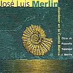 José Luis Merlin Atardecer En La Cuesta Blanca