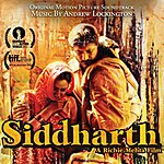 Andrew Lockington Siddharth - Music From The Motion Picture