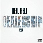 Hell Rell Dealership