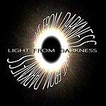 Paul Wells Light From Darkness